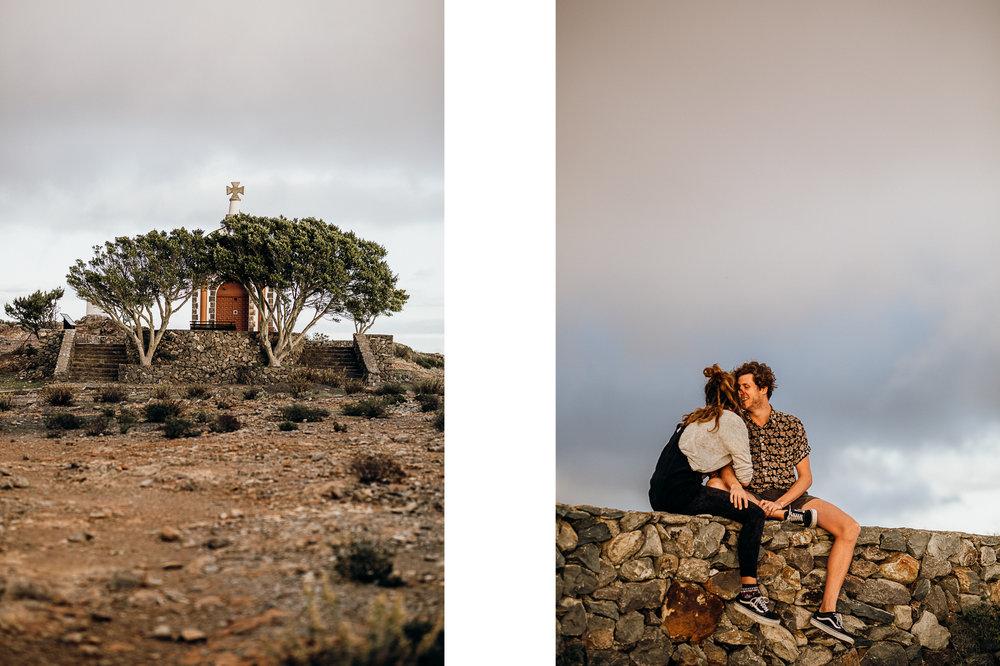 Engagement Photos La Gomera-07.jpg