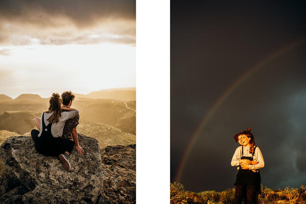 Engagement Photos La Gomera-27.jpg