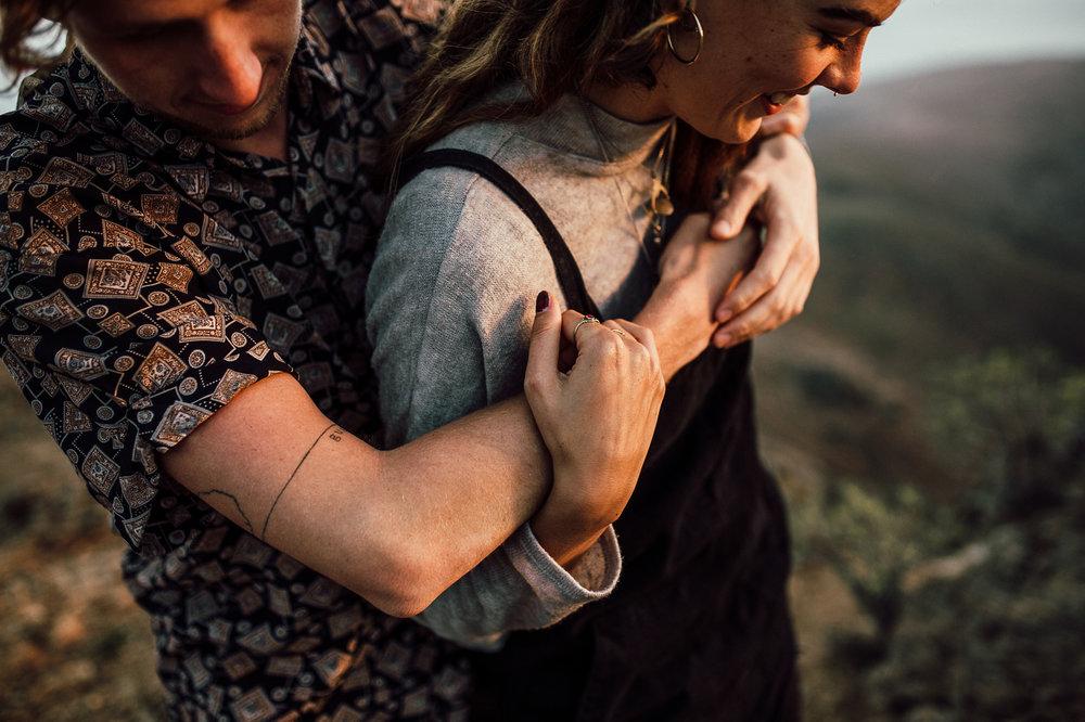 Engagement Photos La Gomera-25.jpg