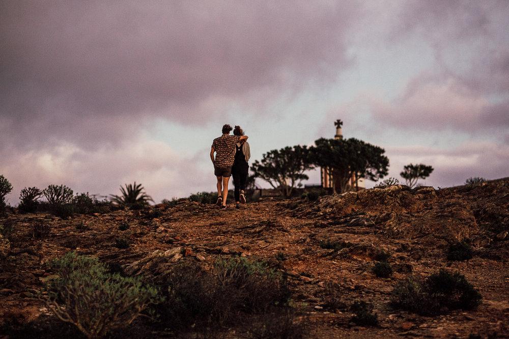 Engagement Photos La Gomera-34.jpg