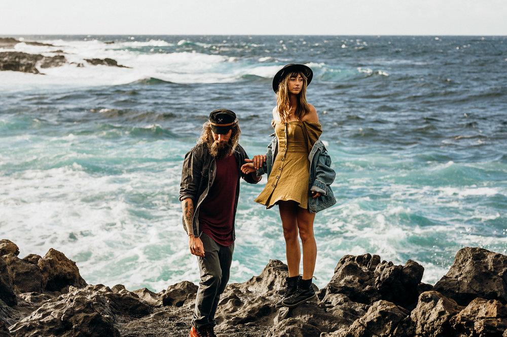 Lanzarote Couple Photoshoot-01.jpg