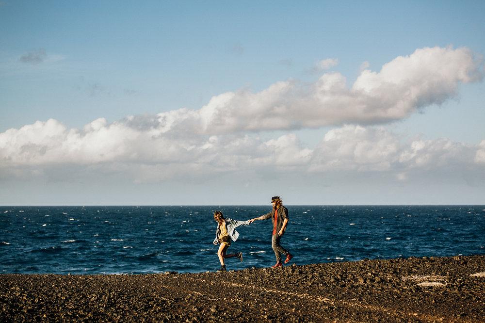 Lanzarote Couple Photoshoot-09.jpg