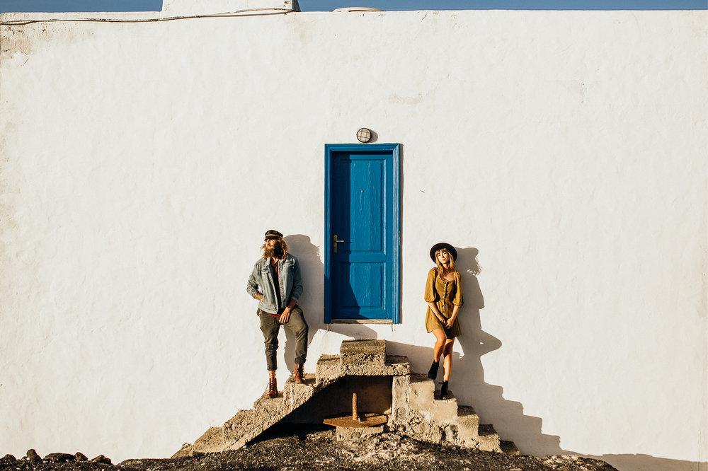 Lanzarote Couple Photoshoot-13.jpg