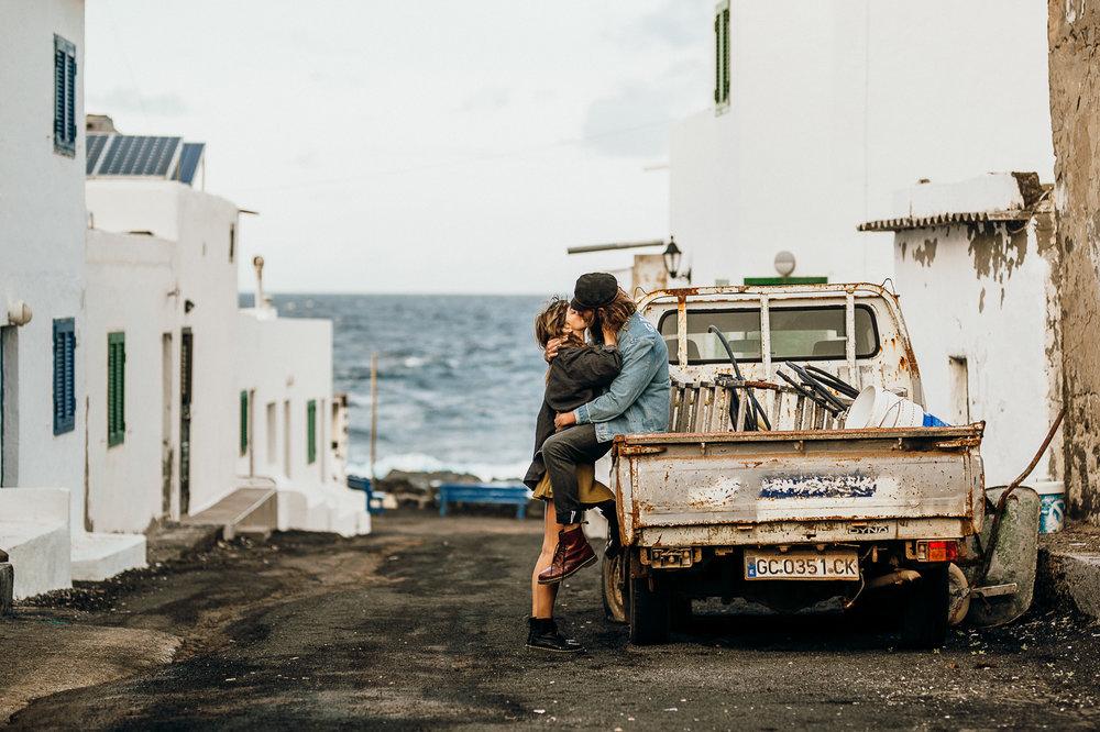 Lanzarote Couple Photoshoot-22.jpg