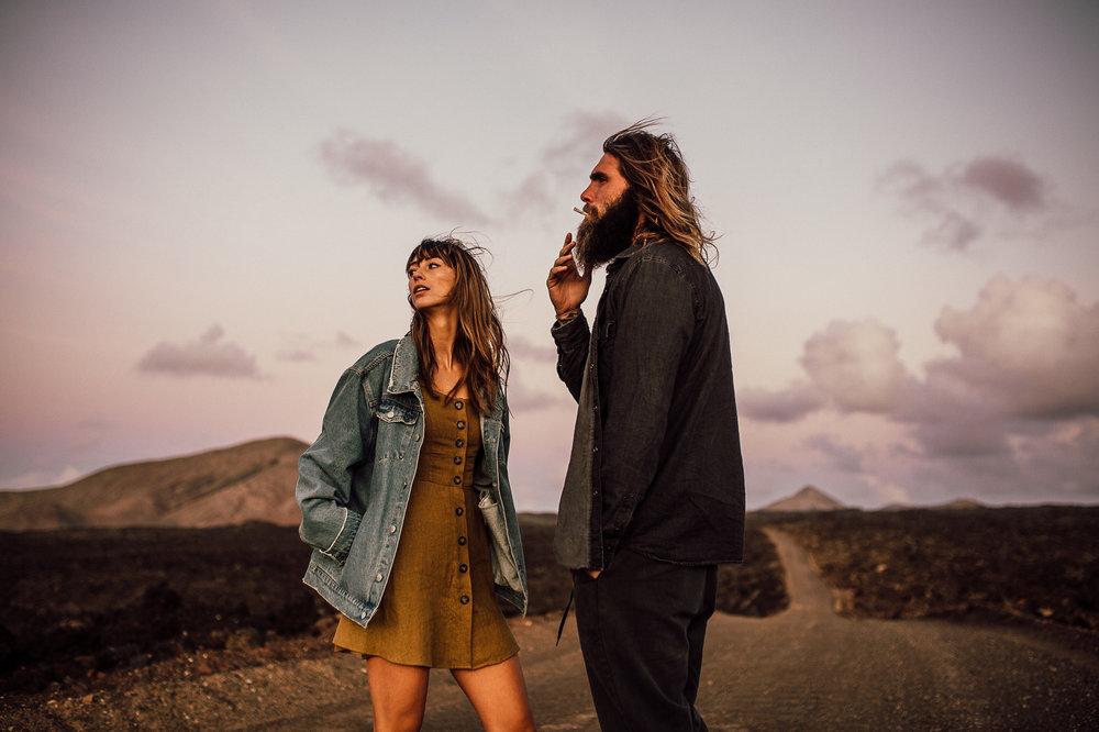 Lanzarote Couple Photoshoot-21.jpg