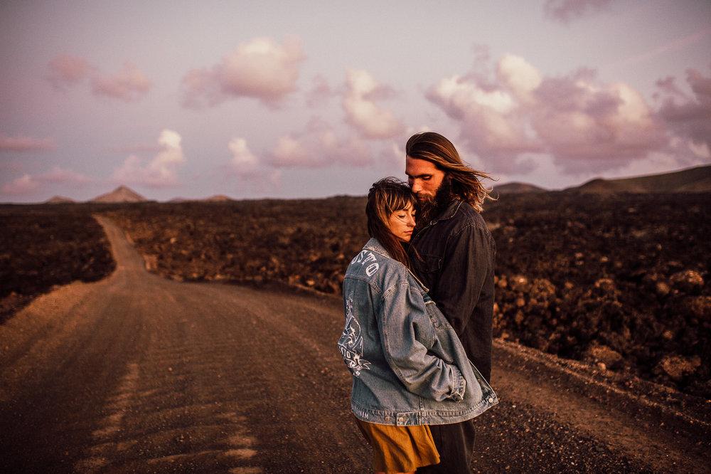 Lanzarote Couple Photoshoot-18.jpg