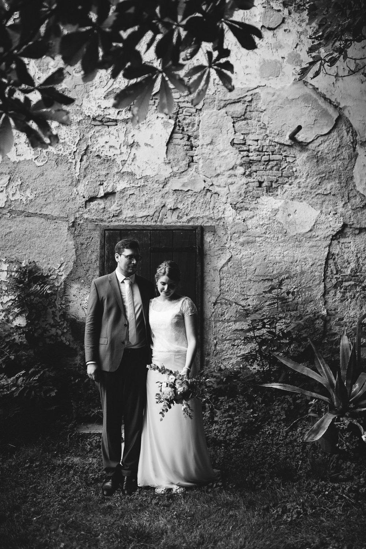 Christina+Paul_Hochzeit_websize-549.jpg
