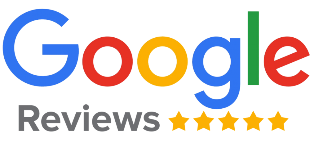 d68f4b1d1b163652c320eb068d2b8275_google-reviews-2-1-1156-577-c.png