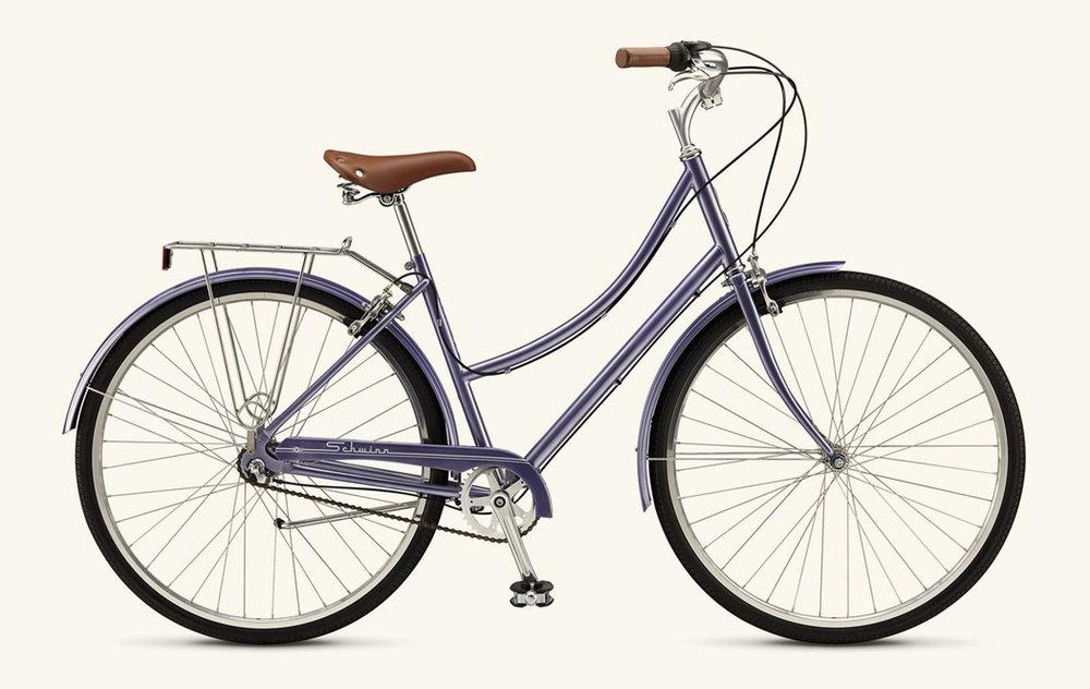 gc-bike-3.jpg