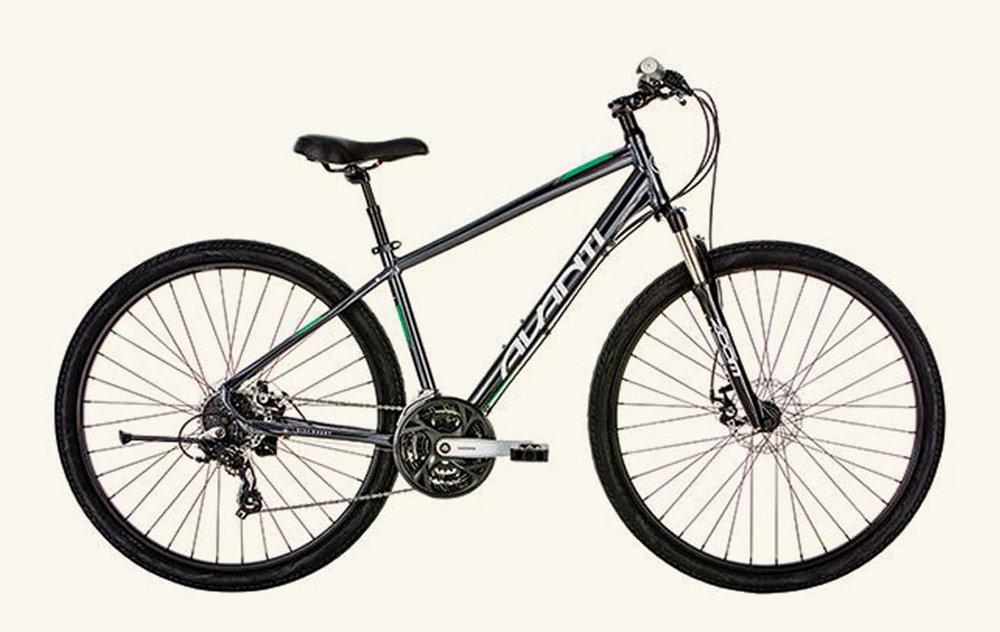 gc-bike-1.jpg