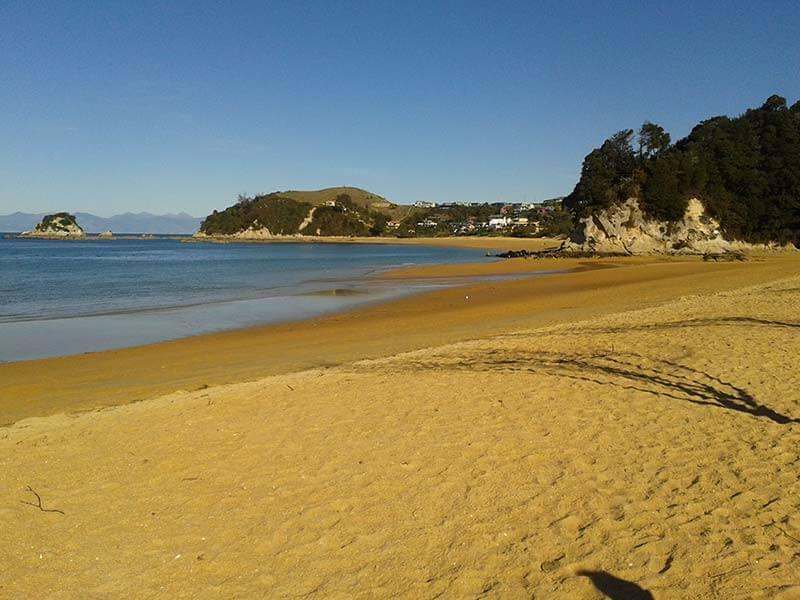 kaiteriteri-beach-nelson.jpg