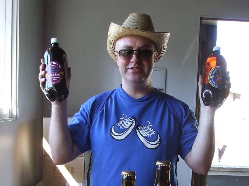 beer-07.jpg