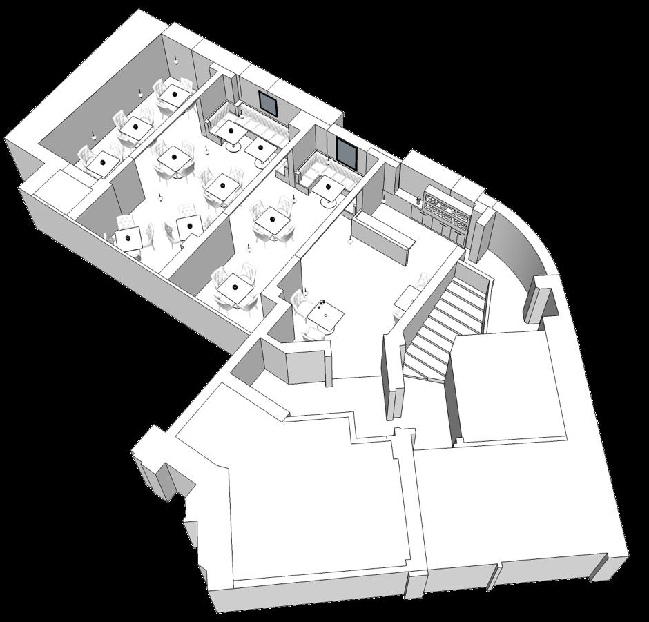 basement 1.png
