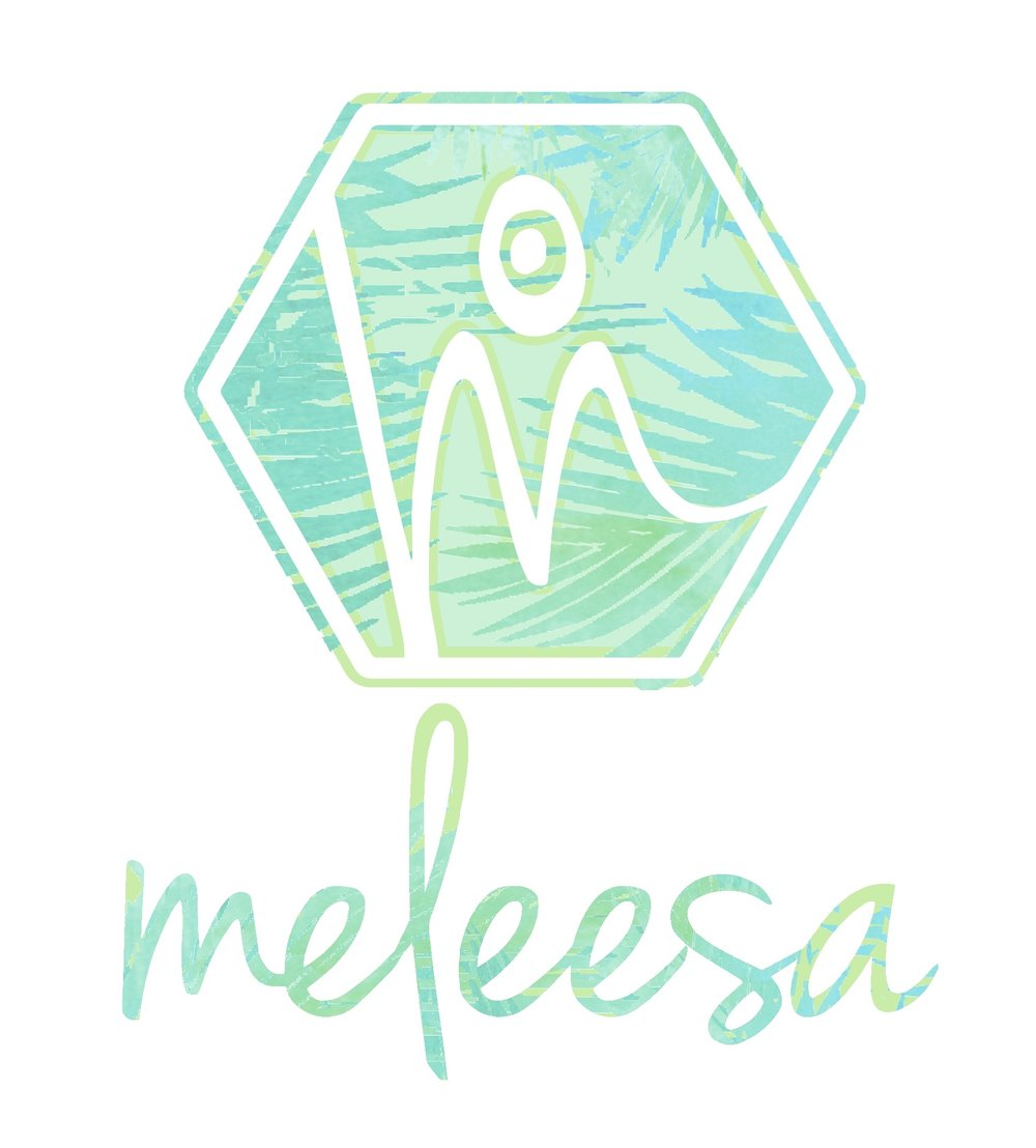 Meleesa The Salon Home Meleesa The Salon Hair Salon Huntington