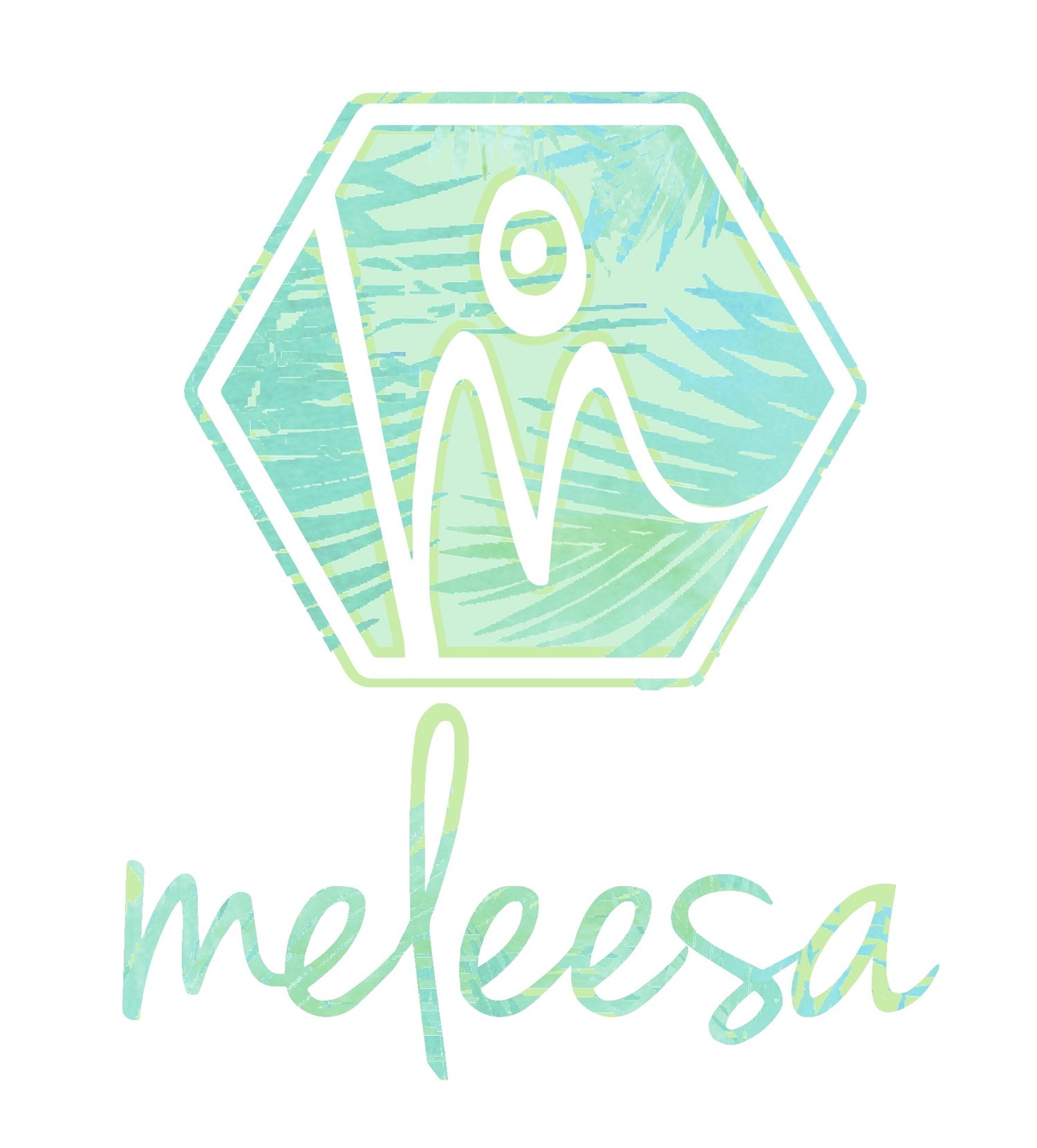 Meleesa The Salon