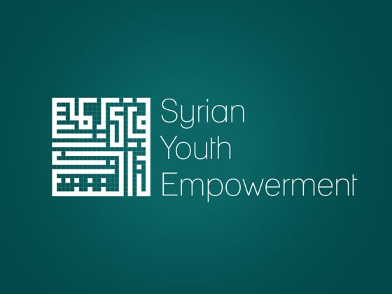 Syrian Youth Empowerment - Apply to mentor a high-school student within Syria interested in going to the US, Europe for university.