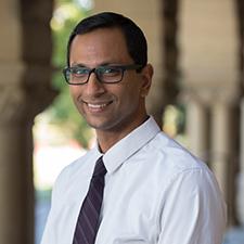 Sanjay Basu , Primary Care Outcomes Research
