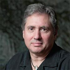 Steven Gorelick