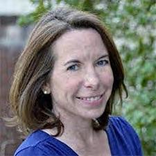 Jane Leu
