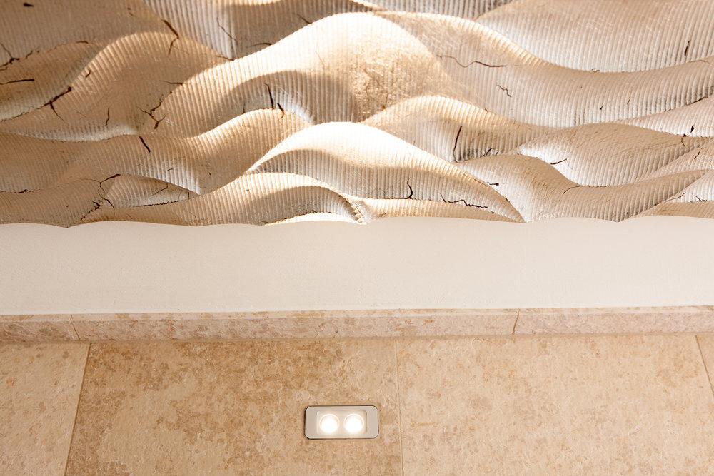 bd-innenarchiektur-barbara-dimmig-Eifel-Badezimmer-Sauna-Wandbeleuchtung