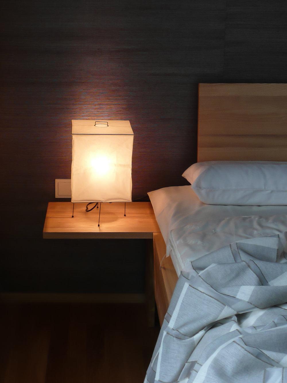 bd-innenarchiektur-barbara-dimmig-Eifel-Badezimmer-Schlafzimmer-Detail