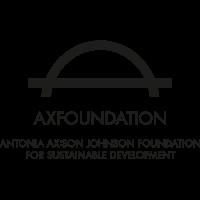 axfoundation_logo@x2-1-200x200.png