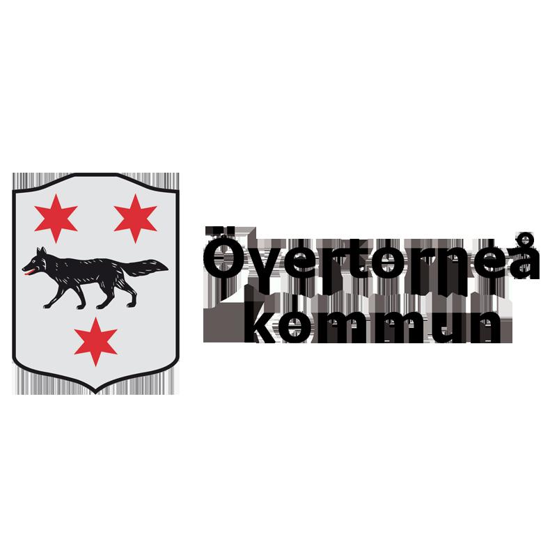 logo-overtornea.png