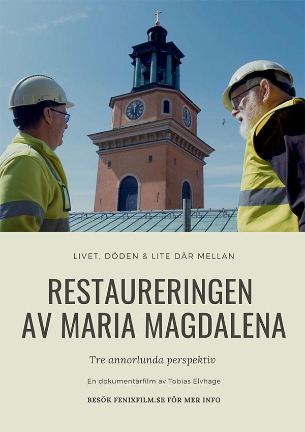 Maria-Magdalena.jpg