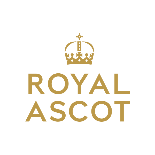 2_Royal_Ascot.png