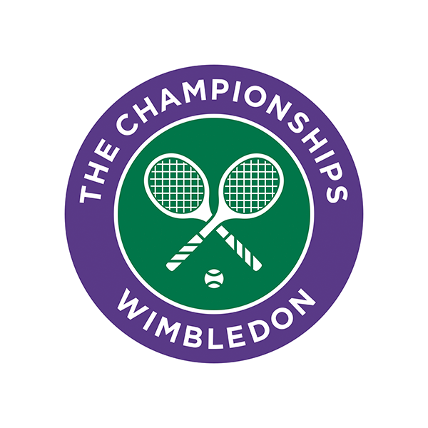 8_The_Wimbleon_Championships.png