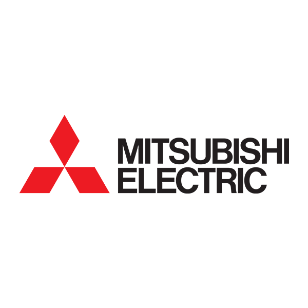 13_Mitsubishi_Electric.png