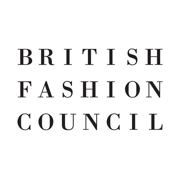 14_British_Fashion_Council.png