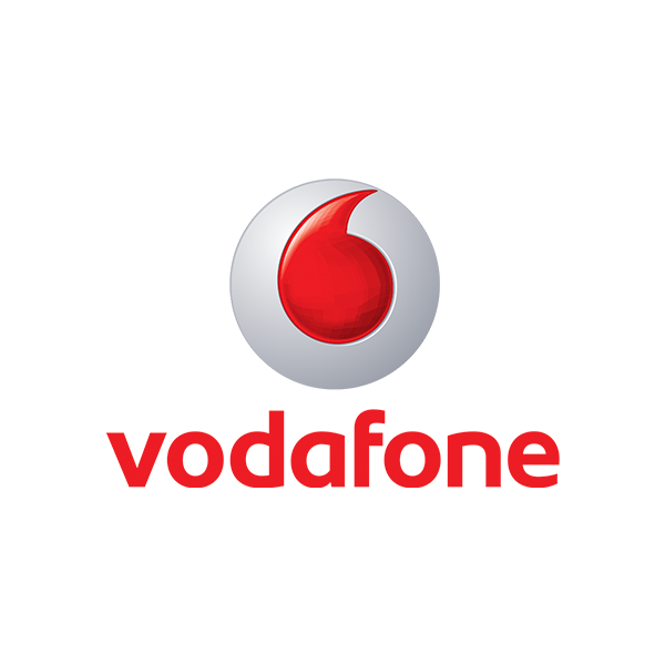 20_Vodafone.png