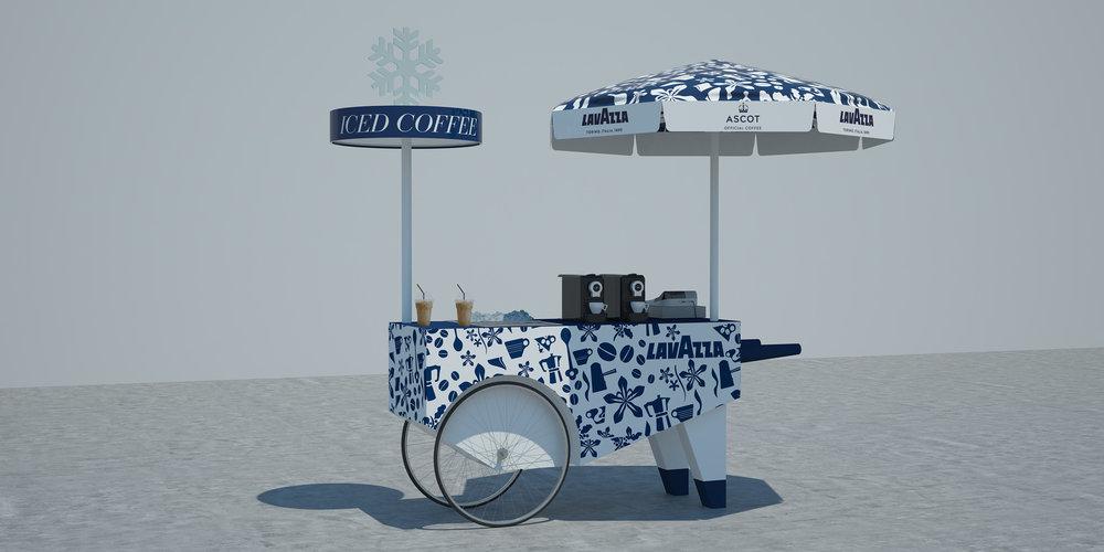 Coffee Cart Visual 1.jpg