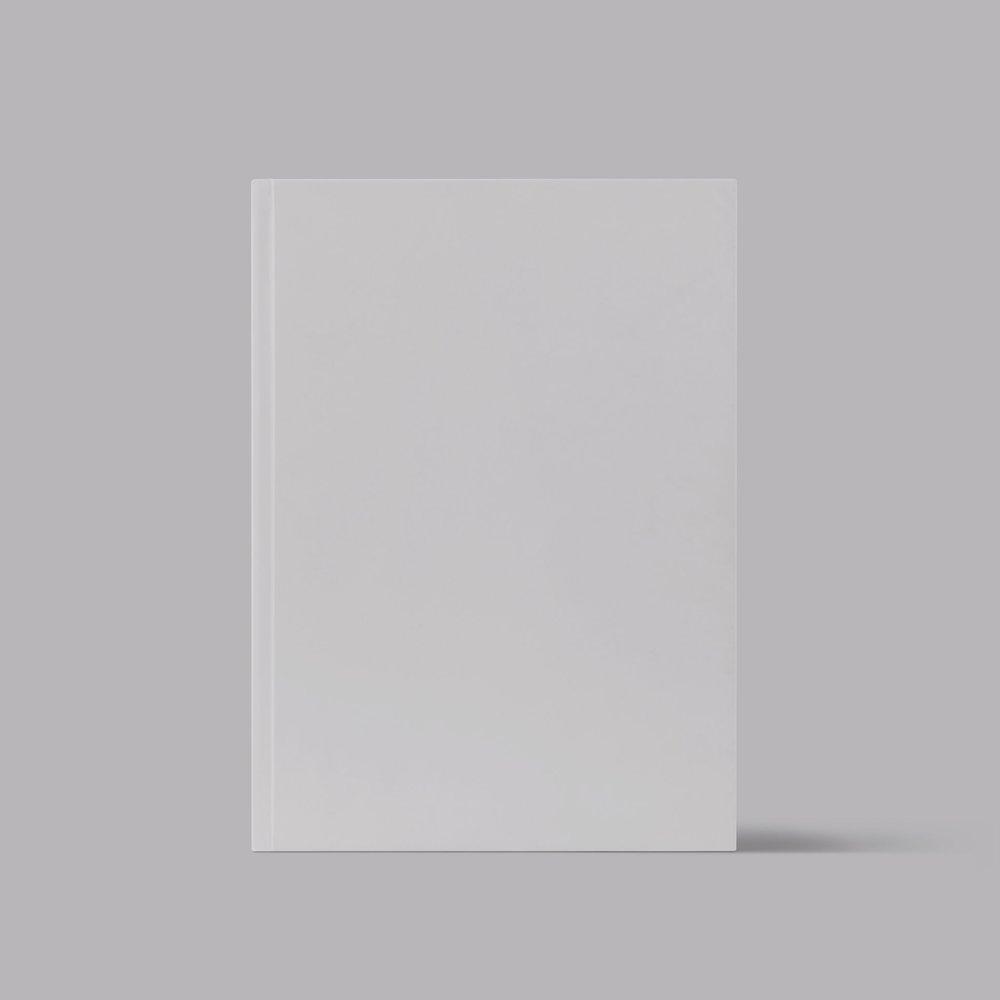 Print -