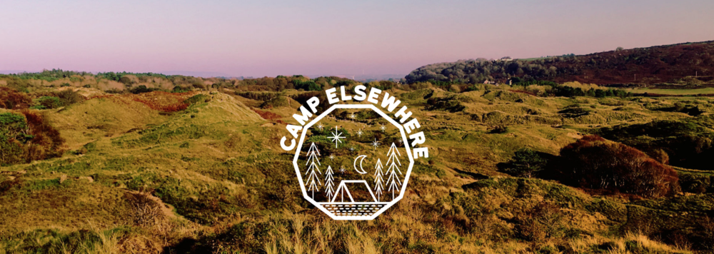 CampElsewhere Banner.png