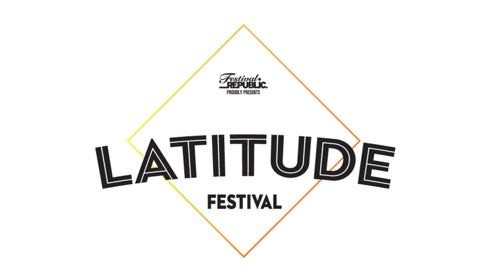 Latitude Festival 2019 - bookings now live