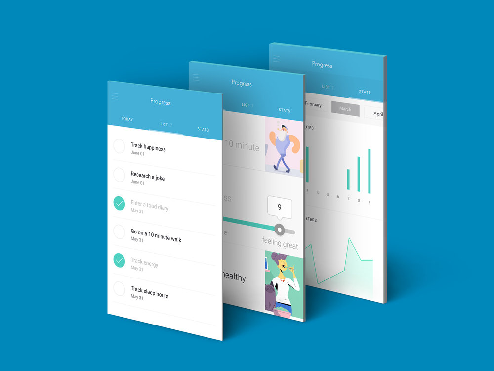 App-Screens-Perspective-MockUp.jpg