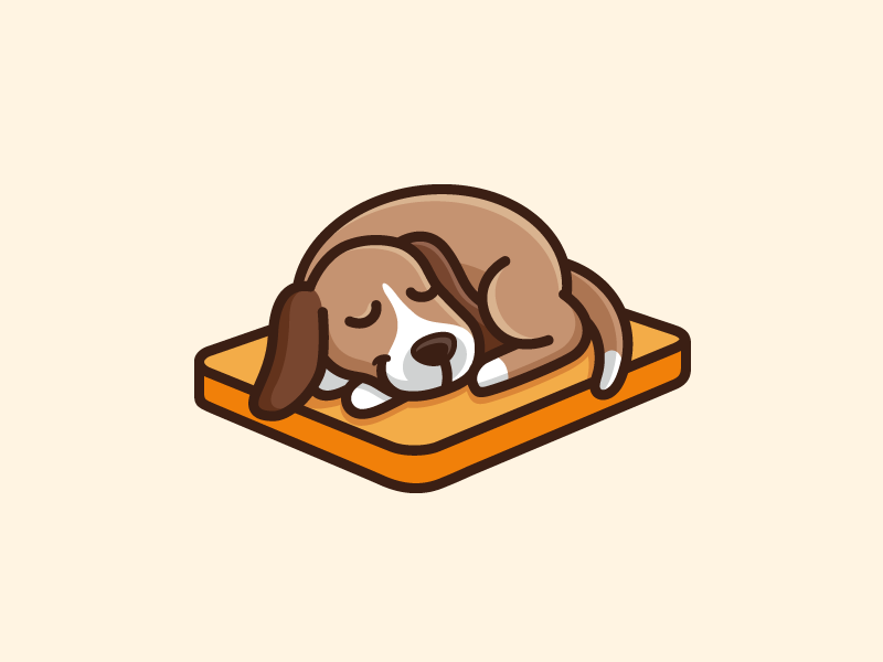sleepingdog.png