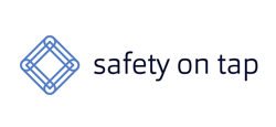 safety-on-tap.png