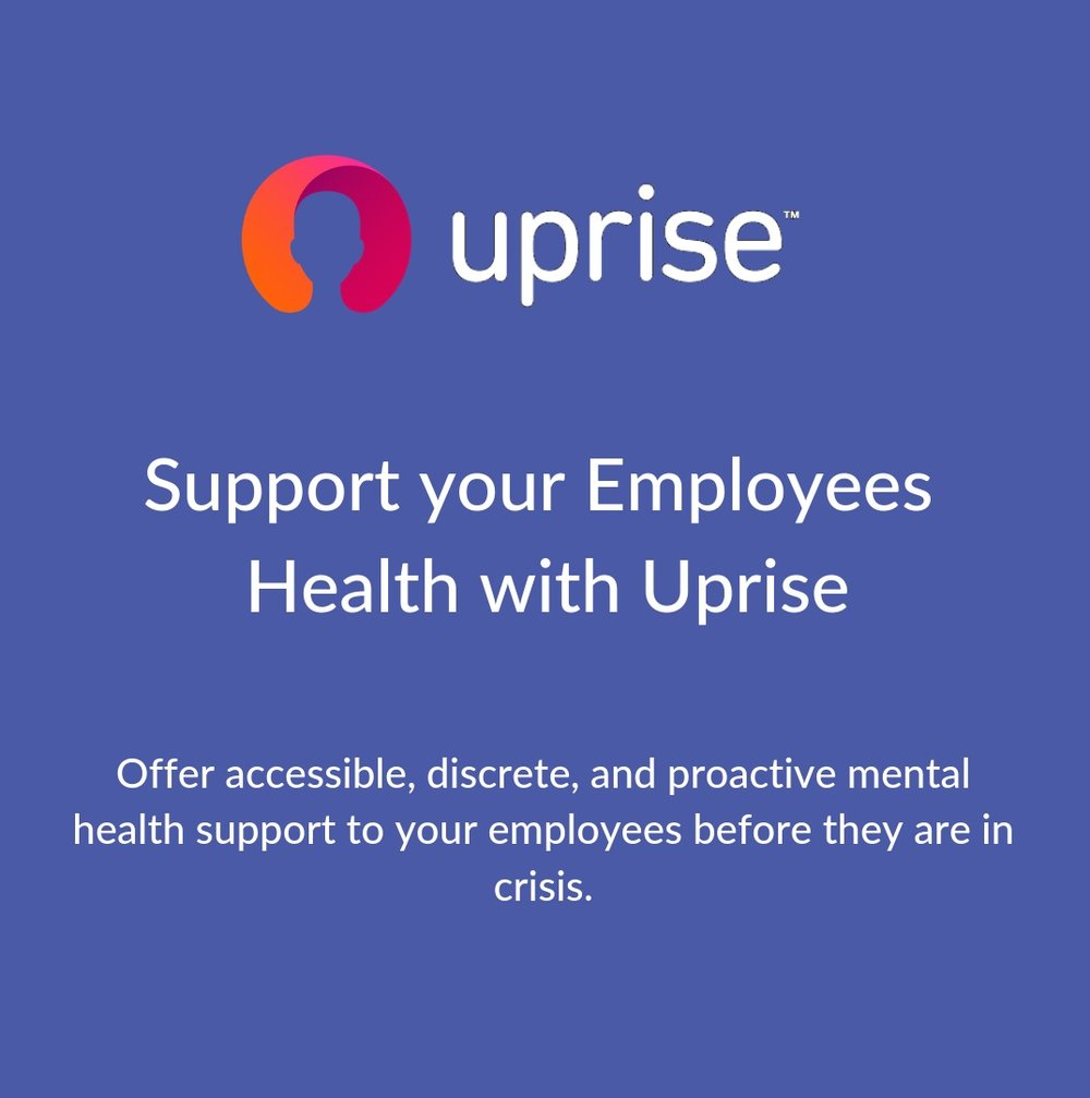Copy+of+Support+your+Employees+Health+with+Uprise.jpg
