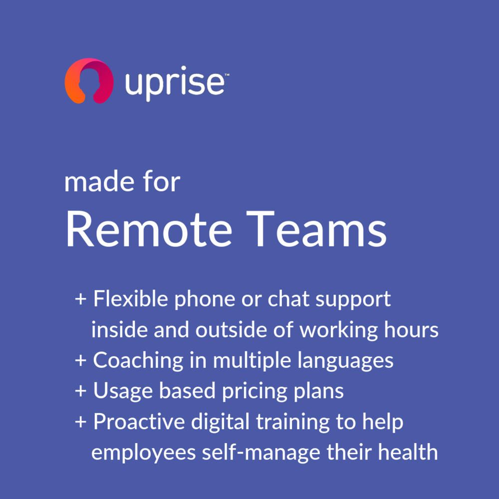 Copy of Support your Employees Health with Uprise (6).png