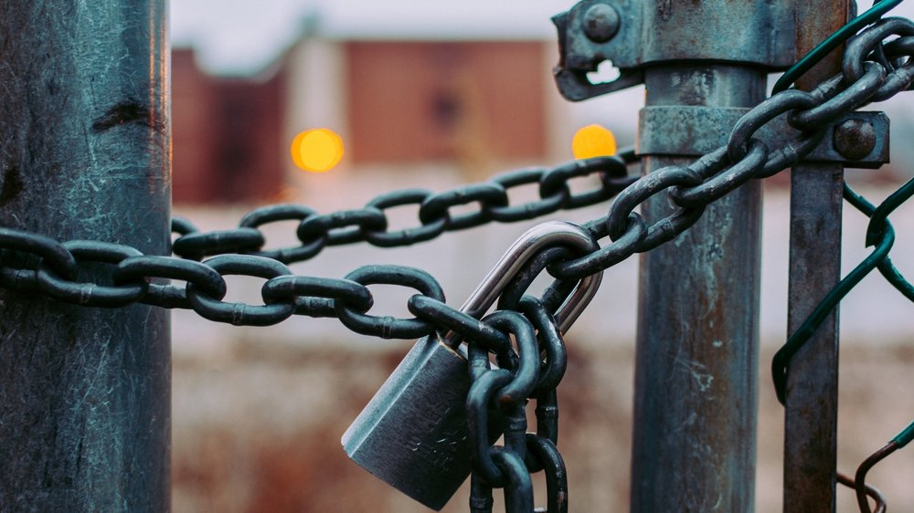 2. Sicherheit und Datenschutz -