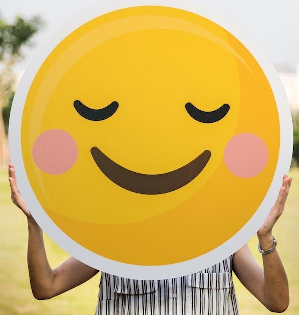 happysmiley-unsplash.jpg