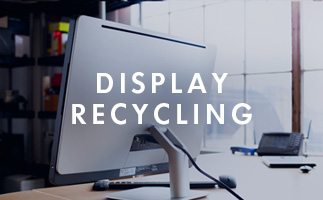 Display Recycling