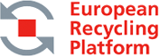 European Recycling Platform
