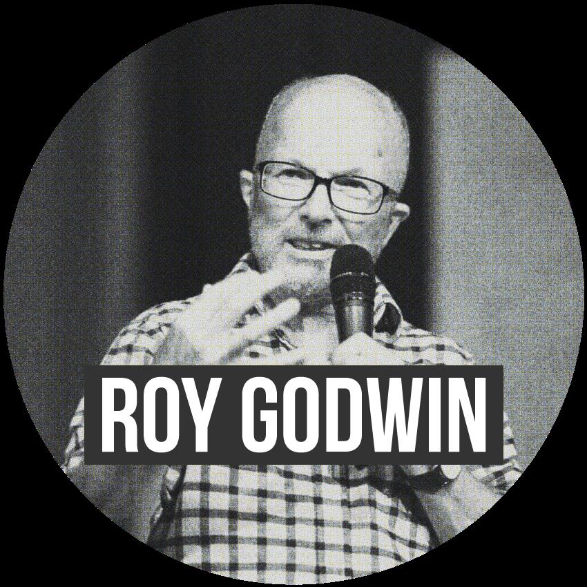 Roy_Godwin_TBA.png