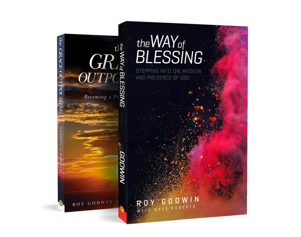 Grace-OutPouring_The-Way-Of-Blessing.jpg