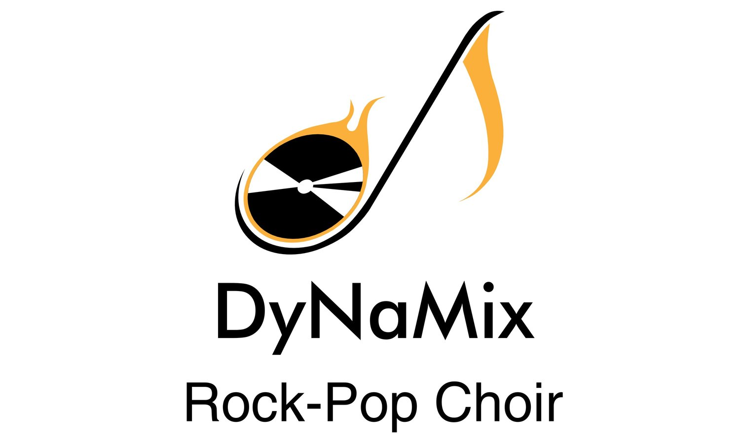 DyNaMix - Rock/Pop Choir