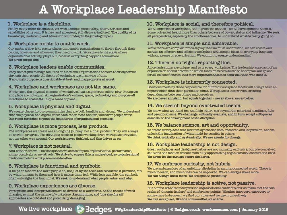 3edges workessence Workplace Leadership Manifesto A3 FINAL.jpg